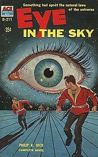 https://static.tvtropes.org/pmwiki/pub/images/eye_in_the_sky_cover_550.jpg