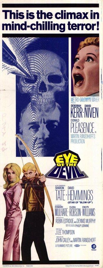 https://static.tvtropes.org/pmwiki/pub/images/eye_of_the_devil.jpg