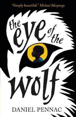 https://static.tvtropes.org/pmwiki/pub/images/eye_of_the_wolf.jpg