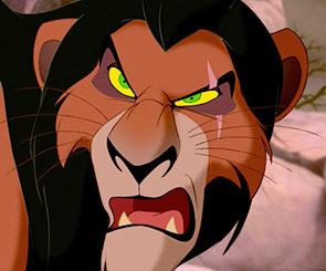 The Lion King Tv Tropes | Autos Post
