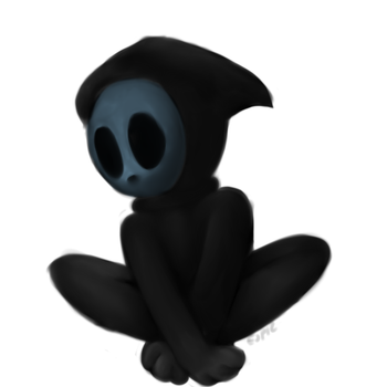 https://static.tvtropes.org/pmwiki/pub/images/eyeless_jack_by_xcomickittyx_d5bneuj.png