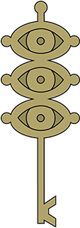 https://static.tvtropes.org/pmwiki/pub/images/eyeofthemidnightsun_insignia.png
