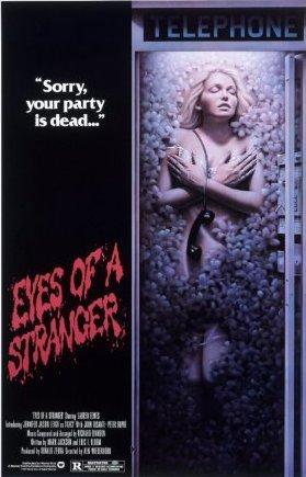 https://static.tvtropes.org/pmwiki/pub/images/eyes_of_a_stranger_poster.jpg