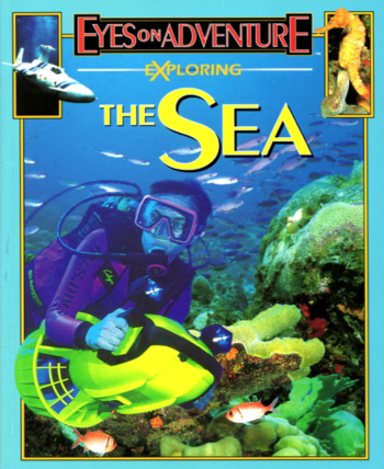 https://static.tvtropes.org/pmwiki/pub/images/eyes_on_adventure_exploring_the_sea.png