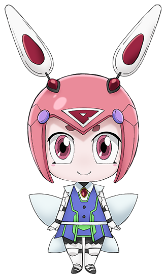 https://static.tvtropes.org/pmwiki/pub/images/ez_em_pino_anime.png