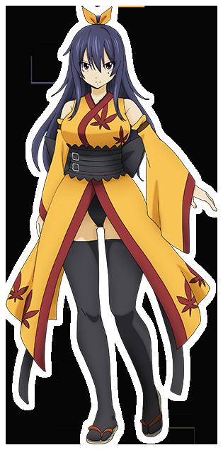 https://static.tvtropes.org/pmwiki/pub/images/ez_homura_kogetsu_anime.png