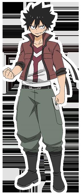 https://static.tvtropes.org/pmwiki/pub/images/ez_shiki_granbell_anime.png
