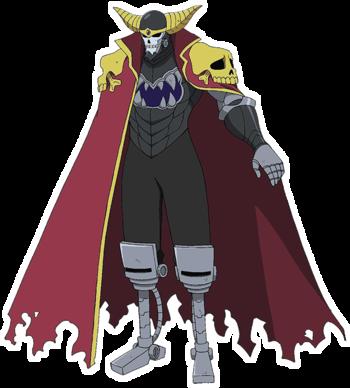 https://static.tvtropes.org/pmwiki/pub/images/ez_ziggy_anime.png