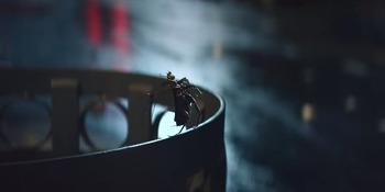 https://static.tvtropes.org/pmwiki/pub/images/ezekiel_the_cockroach.jpg