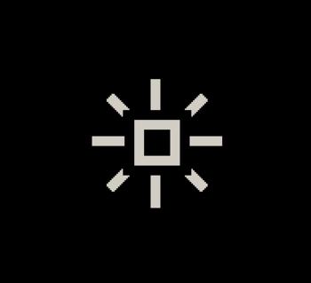 https://static.tvtropes.org/pmwiki/pub/images/ezic.png