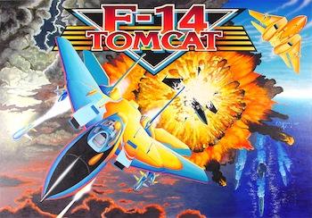http://static.tvtropes.org/pmwiki/pub/images/f-14-tomcat-pinball_9186.jpg