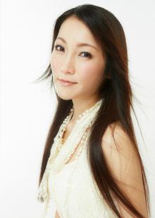 Kumiko Yokote Net Worth