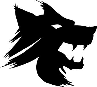 https://static.tvtropes.org/pmwiki/pub/images/f25ef0936f13f62c9f36f29e9b778ebe.png