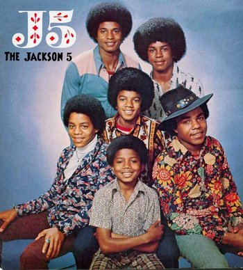 Image result for jackson 5 pics
