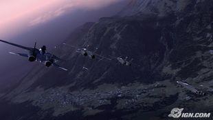 https://static.tvtropes.org/pmwiki/pub/images/f_14d_super_tomcat_schnee_squadron.jpg