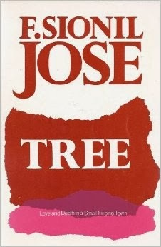 https://static.tvtropes.org/pmwiki/pub/images/f_sionil_jose_tree_rosales_saga.jpg