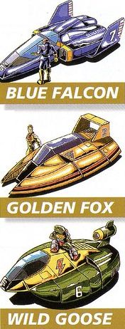 https://static.tvtropes.org/pmwiki/pub/images/f_zero_x_machines_cropped.png