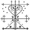 https://static.tvtropes.org/pmwiki/pub/images/fa05192e47c13c38d2c0683d30378775.png