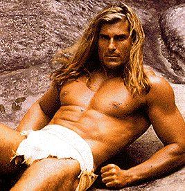 Picture of Fabio - #6