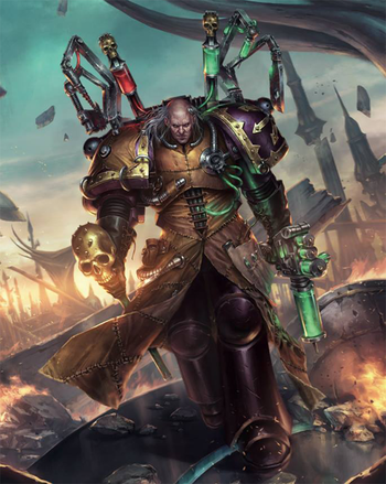 https://static.tvtropes.org/pmwiki/pub/images/fabius_bile_clonelord.png
