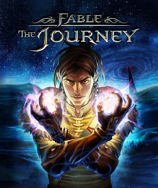 https://static.tvtropes.org/pmwiki/pub/images/fable-the-journey-001_6300.jpg