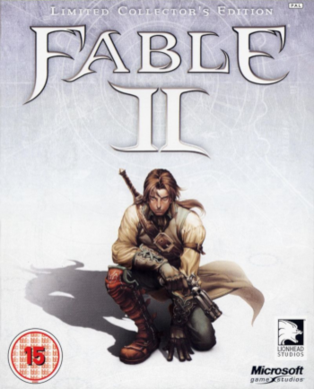 https://static.tvtropes.org/pmwiki/pub/images/fable2lce.png