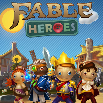 https://static.tvtropes.org/pmwiki/pub/images/fable_heroes.png