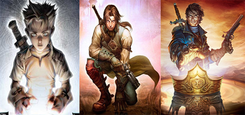 https://static.tvtropes.org/pmwiki/pub/images/fable_trinity.png