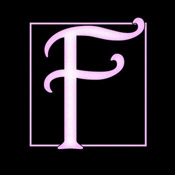 https://static.tvtropes.org/pmwiki/pub/images/fabletown_symbol.jpg
