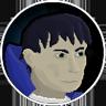 https://static.tvtropes.org/pmwiki/pub/images/fac_ruli_5700.png