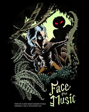 https://static.tvtropes.org/pmwiki/pub/images/face_the_music_poster.jpg