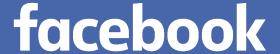 https://static.tvtropes.org/pmwiki/pub/images/facebook_2015_280px.png