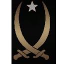 https://static.tvtropes.org/pmwiki/pub/images/faction_arab_gold.png