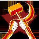 https://static.tvtropes.org/pmwiki/pub/images/faction_soviet.png