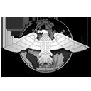 https://static.tvtropes.org/pmwiki/pub/images/faction_usmc_silver.png