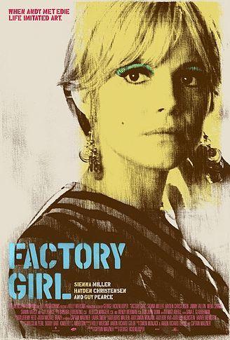 https://static.tvtropes.org/pmwiki/pub/images/factory_girl.jpg