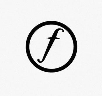 https://static.tvtropes.org/pmwiki/pub/images/factory_logo_2.jpg