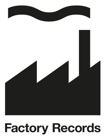 https://static.tvtropes.org/pmwiki/pub/images/factory_records_logo_1978.jpg