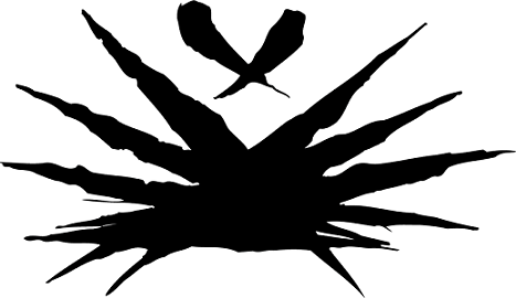 http://static.tvtropes.org/pmwiki/pub/images/fad497d99f76739bba0c4e05c6f0f8d3.png
