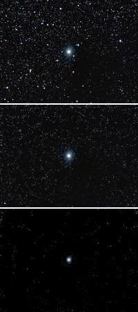http://static.tvtropes.org/pmwiki/pub/images/fading_stars_01.jpg
