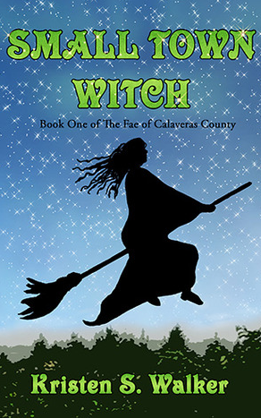 https://static.tvtropes.org/pmwiki/pub/images/fae_of_calaveras_county.png