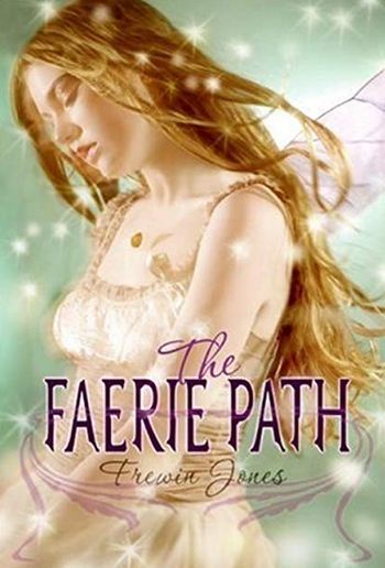 https://static.tvtropes.org/pmwiki/pub/images/faerie_path.png