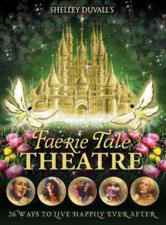 http://static.tvtropes.org/pmwiki/pub/images/faerie_tale_theatre_2722.jpg