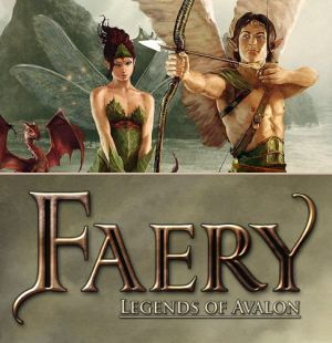 http://static.tvtropes.org/pmwiki/pub/images/faery_legends_of_avalon.jpg