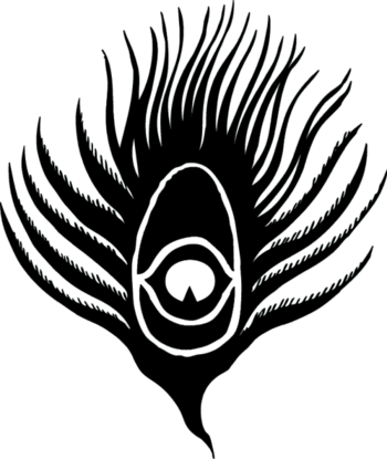 https://static.tvtropes.org/pmwiki/pub/images/fairest_logo.png