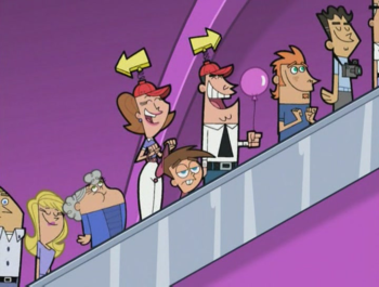 https://static.tvtropes.org/pmwiki/pub/images/fairly_oddparents_turners_escalator_land.png