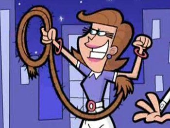 http://static.tvtropes.org/pmwiki/pub/images/fairlyoddparents_underarmrope_7315.png