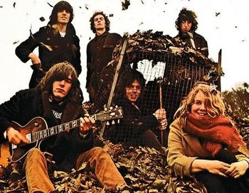 http://static.tvtropes.org/pmwiki/pub/images/fairport_convention.jpg