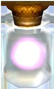 https://static.tvtropes.org/pmwiki/pub/images/fairy_bottle.png