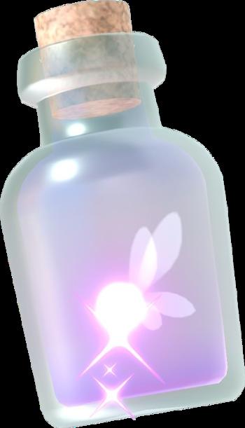https://static.tvtropes.org/pmwiki/pub/images/fairy_bottle_ssbu.png